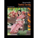 Ayurvedic Garbha Sanskar - The Art And Science Of Pregnancy (Hardcover) - Dr. Shri Balaji Tambe