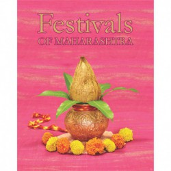 Festivals of Maharashtra (25 May 2016)