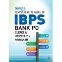 Guide to IBPS Bank PO (ENGLISH)