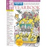 Sakal Yearbook 2020