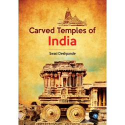 Carved Temples of India