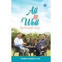 ALL IS WELL-ENGLISH